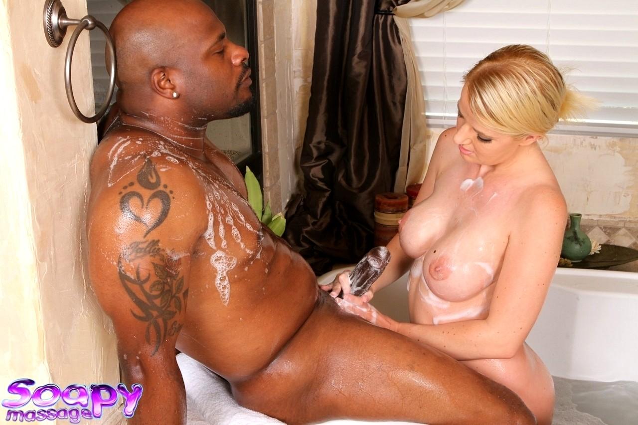 Sandee Westgate Porn  Popular Videos  Page 1
