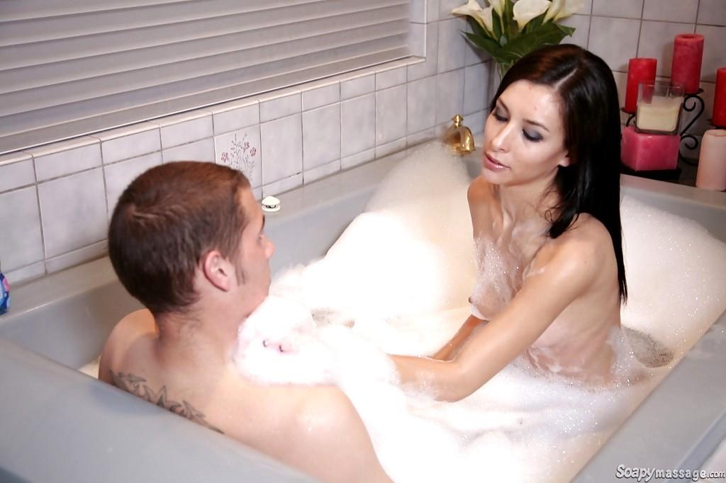sexhd gallery soapymassage tristan june massage pornpics tristan 16