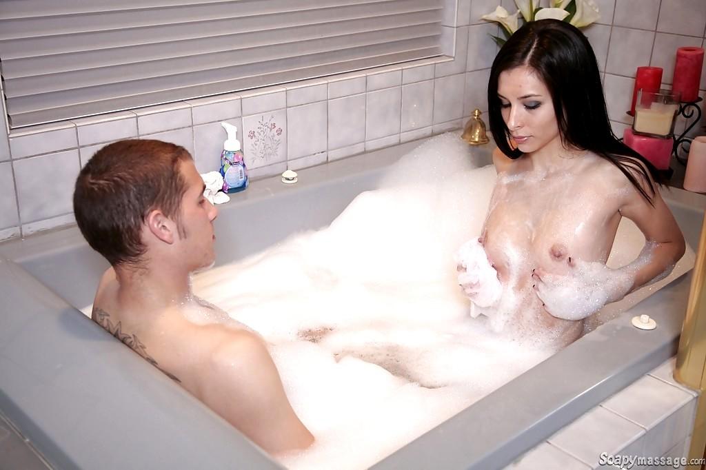 sexhd gallery soapymassage tristan june massage pornpics tristan 4
