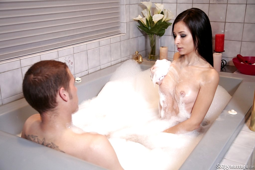 sexhd gallery soapymassage tristan june massage pornpics tristan 8