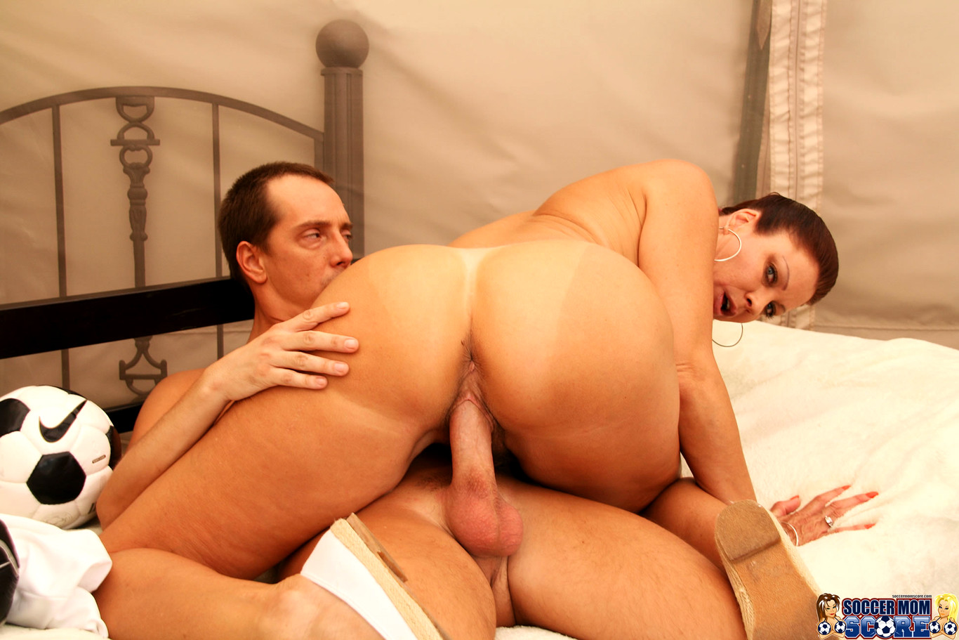 Mamasita Porn Pic