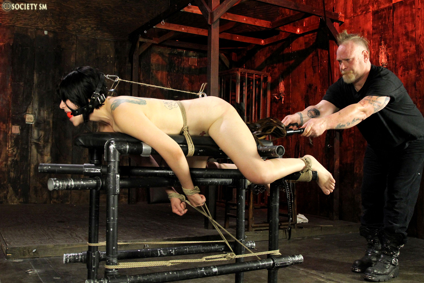 Bdsmdate Review