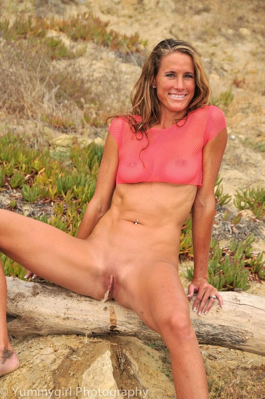 Sofie marie nude