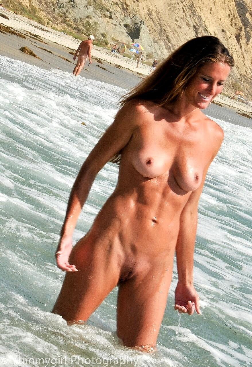 Marie nude sofie MATURE SOFIE