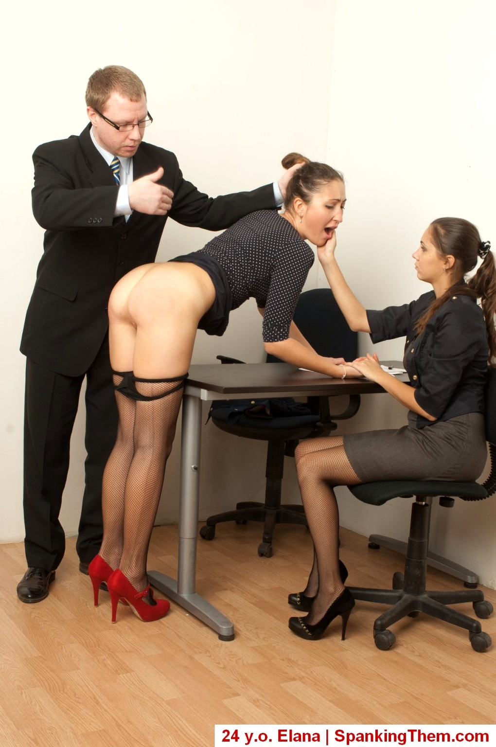Hottest Spanking Lesbian Sex Galery, Best Spanking Lesbo Porn Images