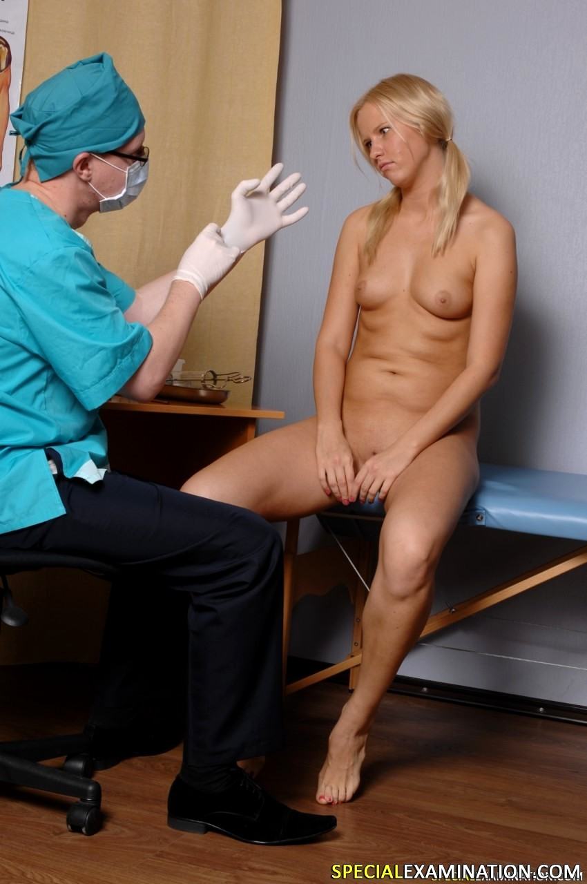video-seks-ginekologa-s-patsientkoy