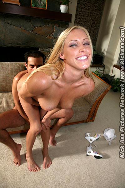 Cassie Young Pornstar