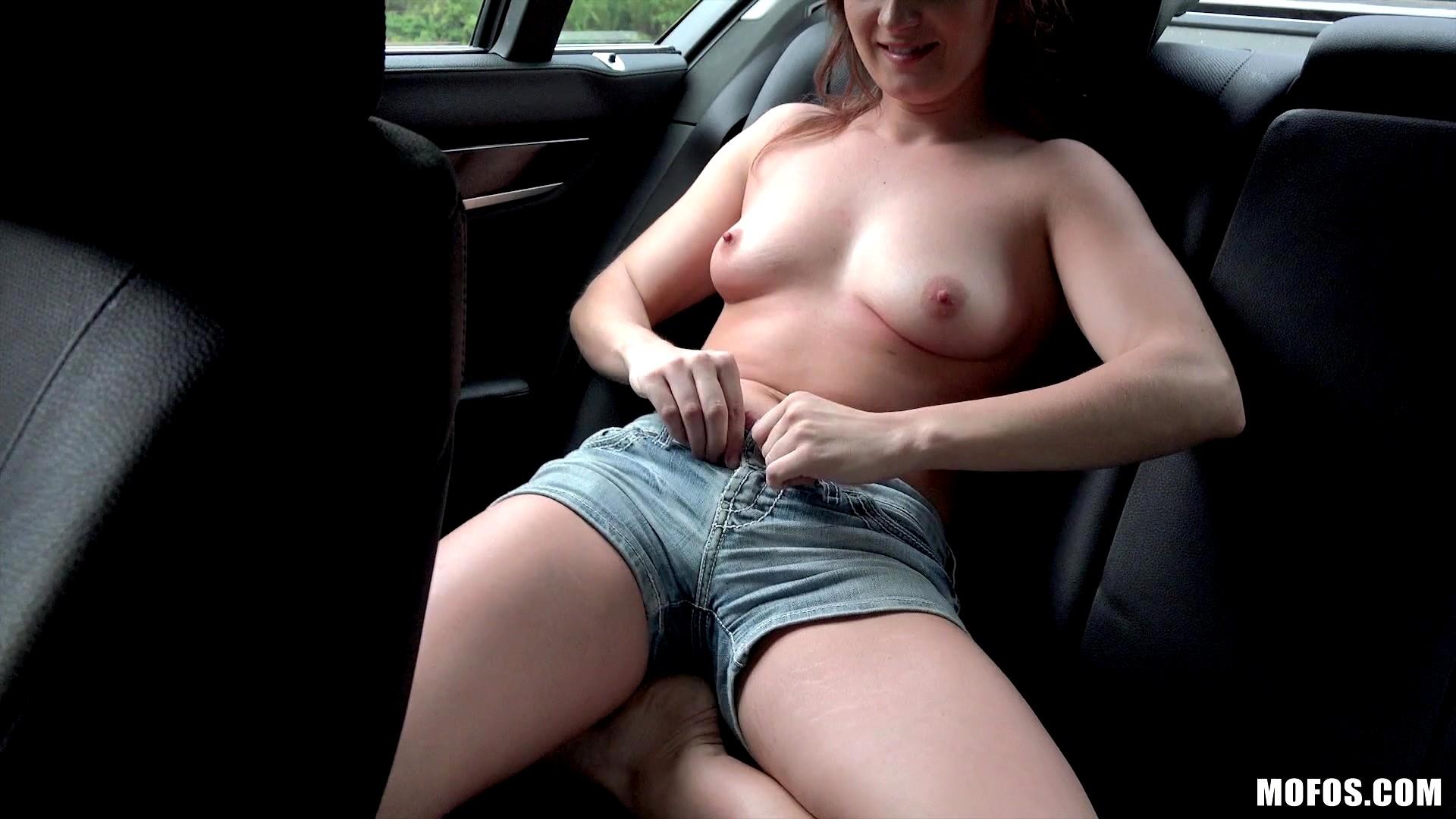 sadie leigh porn