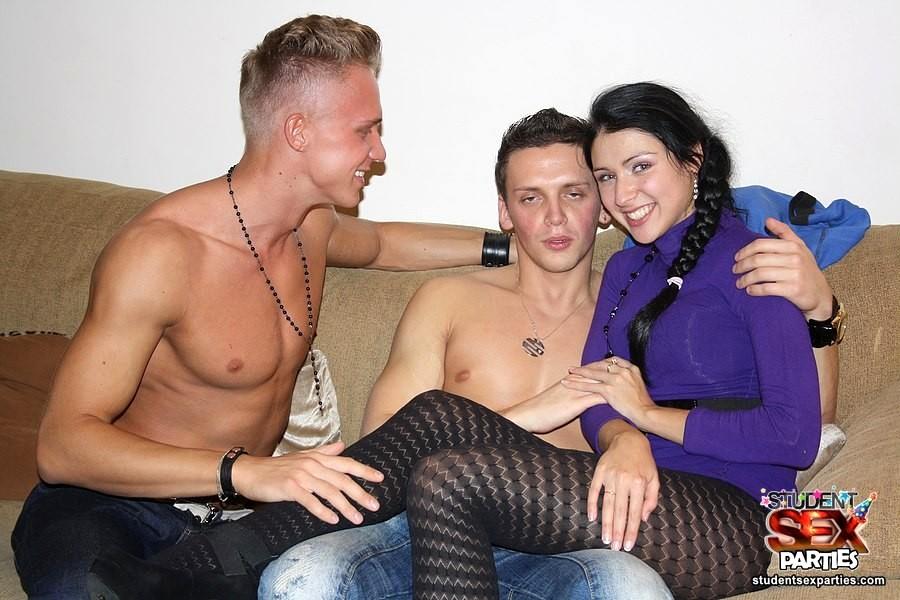 student sex parties torrents