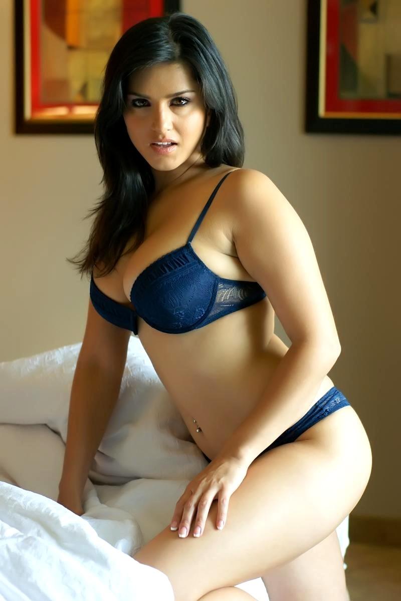 Tits Sunny Leone Hd Naked Pics Jpg