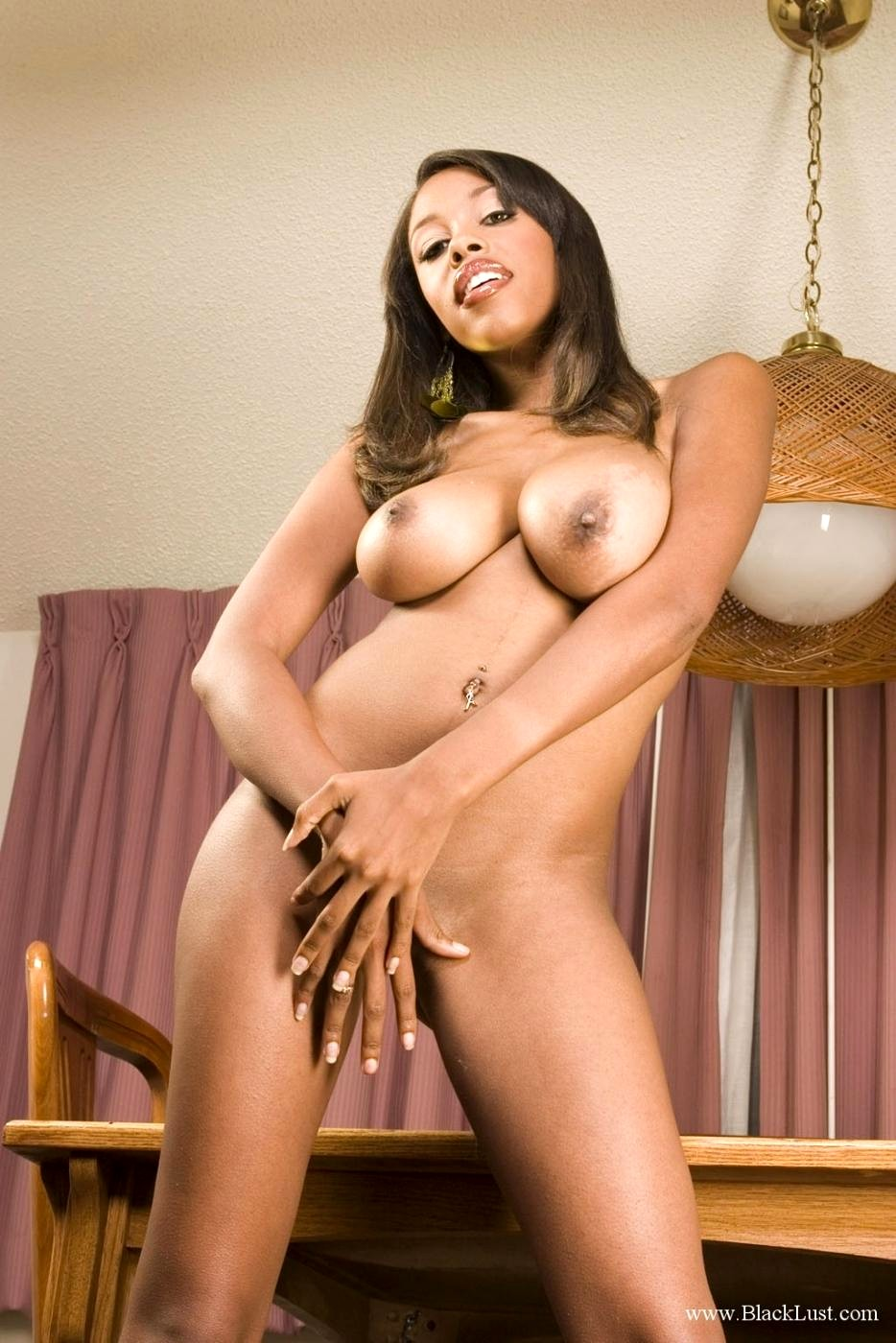 sexy nude girl ass gifs
