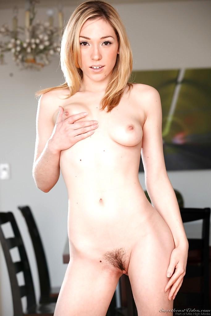 lily labeau xxx