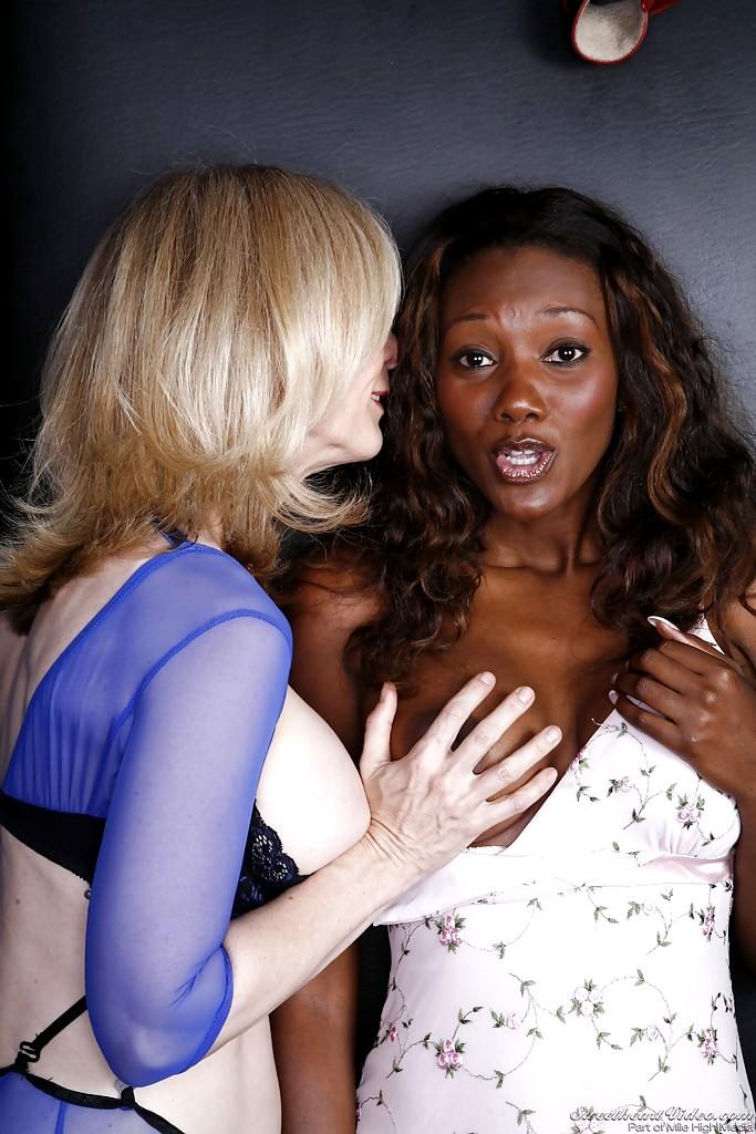 Sex Hd Mobil Pics Sweetheart Video Nina Hartley Nyomi-8445