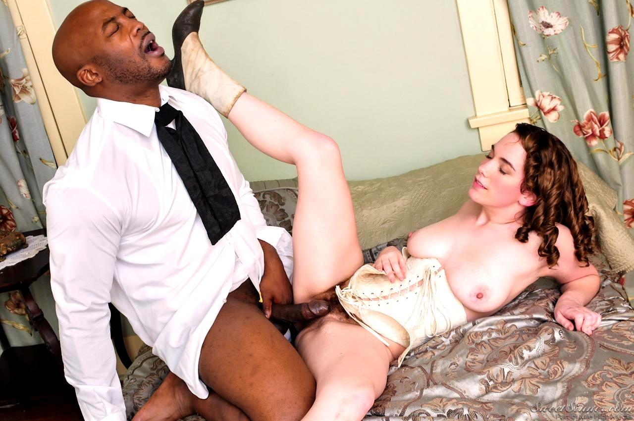 natural girls having occasional sex porn