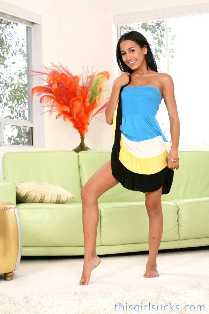 Team Skeet Amia Miley Premier Skirts Xxxmedia Sex HD Pics