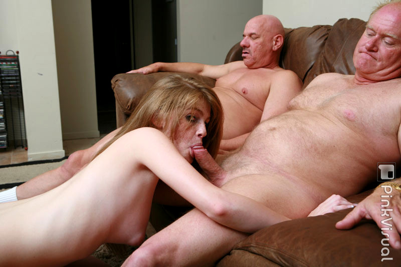 hub-big-erotic-sex-with-older-men-lesbians