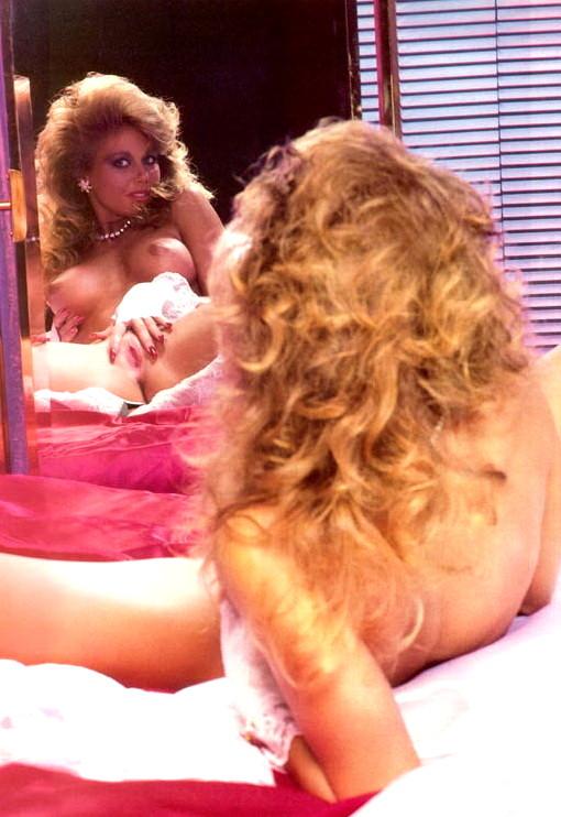blondie anderson