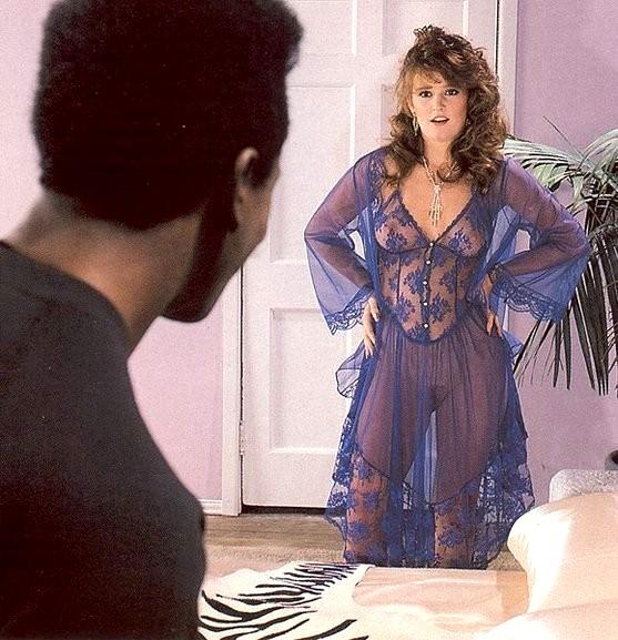 The Classic Porn Brandy Wine Xxxcom Milf Heary Sex HD Pics