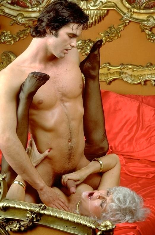 home made video 005 free man porn video