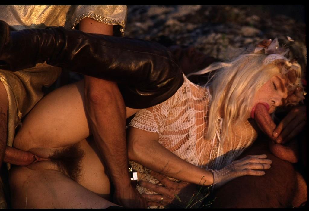имитатор вагины порно онлайн итальянские порно фильмы секс является