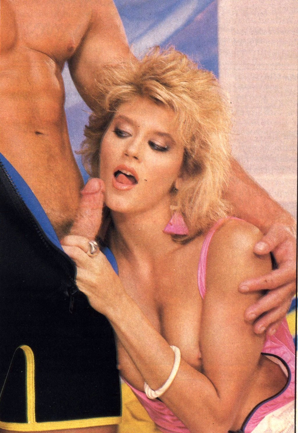 ginger-lynn-nude-solo-mexican-women-with-big-tits-naked-pics