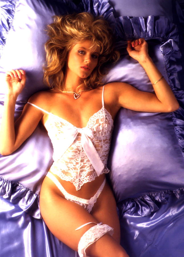 The Classic Porn Ginger Lynn Pure Vintage Site Sex HD Pics