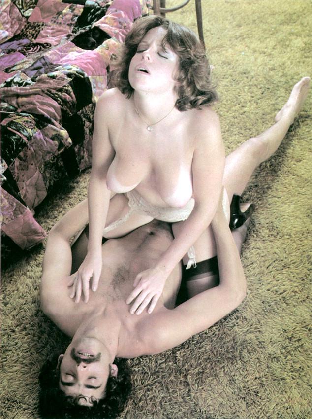 The Classic Porn Holly Mccall High Definition Cum Shot -4402