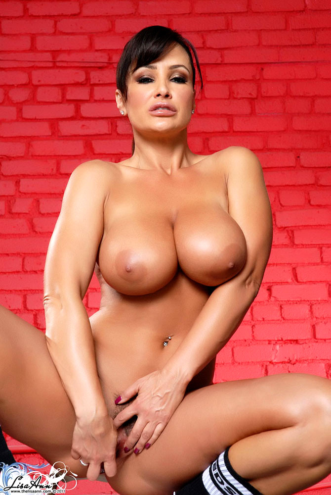 Indian porn star sex-9177