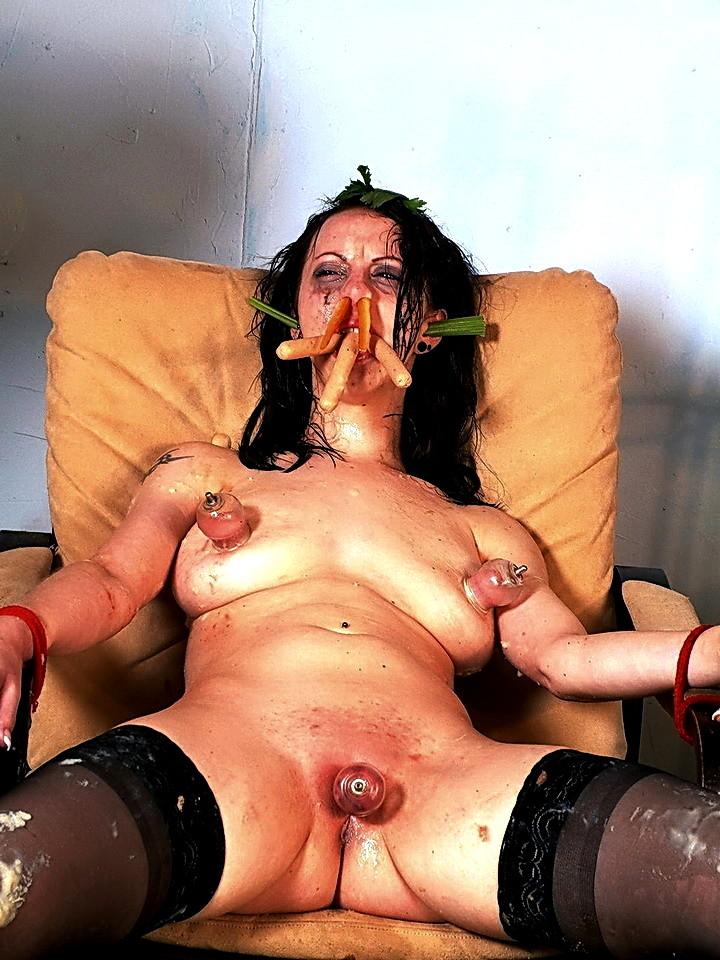 Фотографии половые извращения 10
