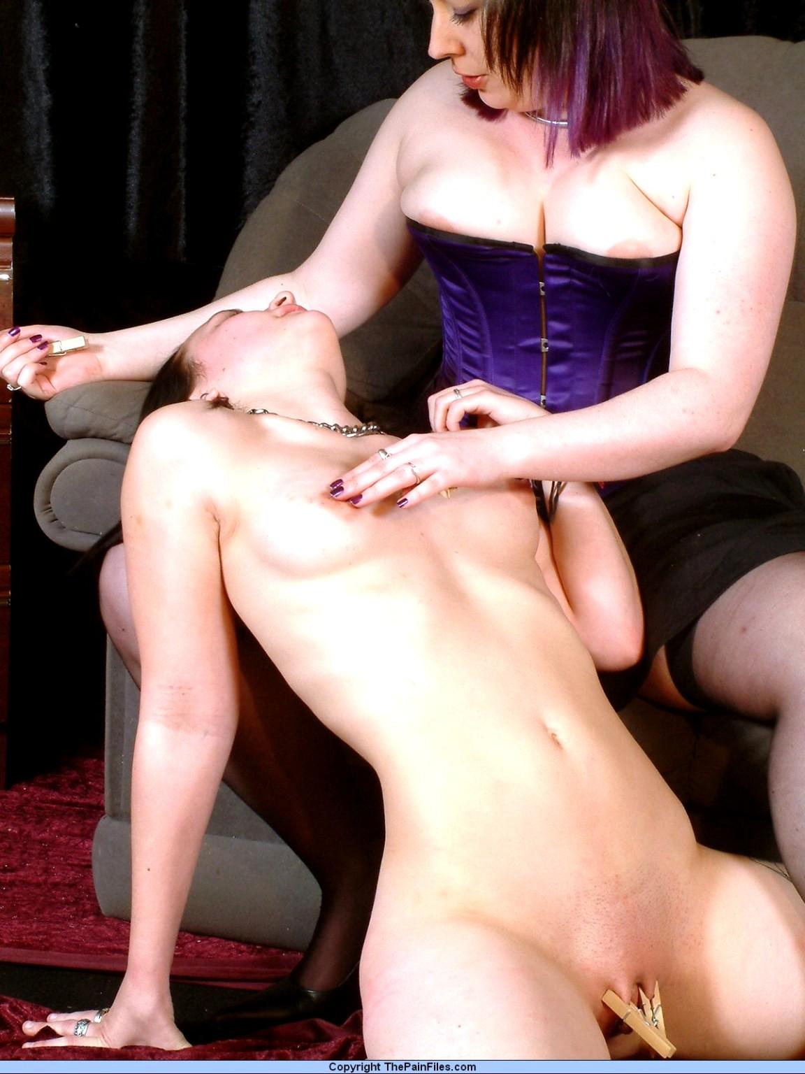 Bdsm spanking, porn galery