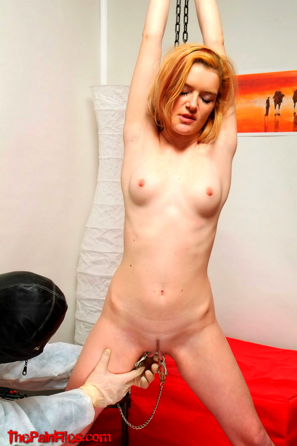 hot young erotic photos