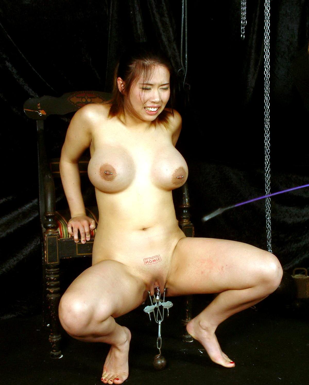 Showing Media Posts For Japanese Bdsm Slave Xxx