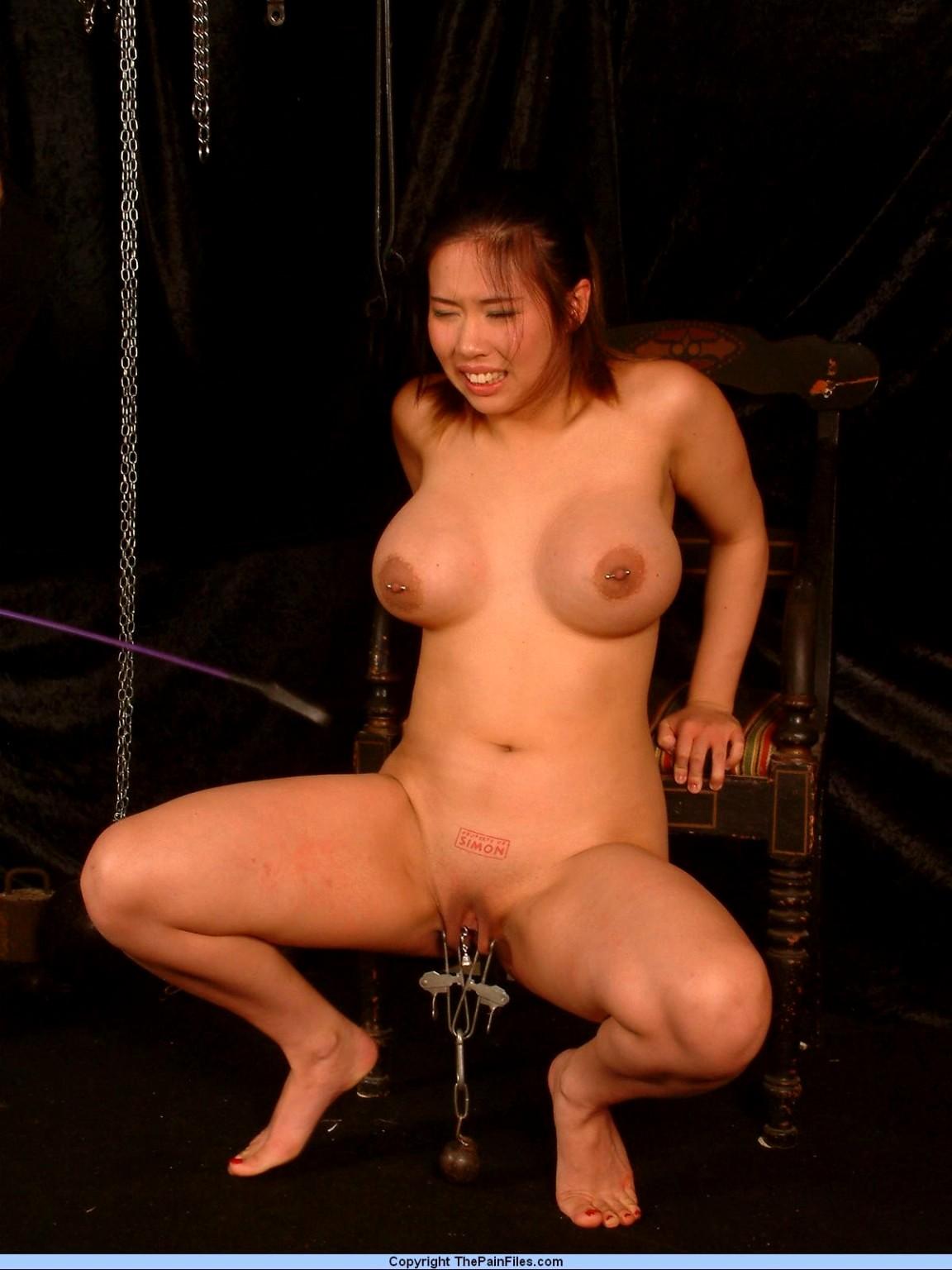 Sex Hd Mobile Pics The Pain Files Tiger Benson Interactive -7644