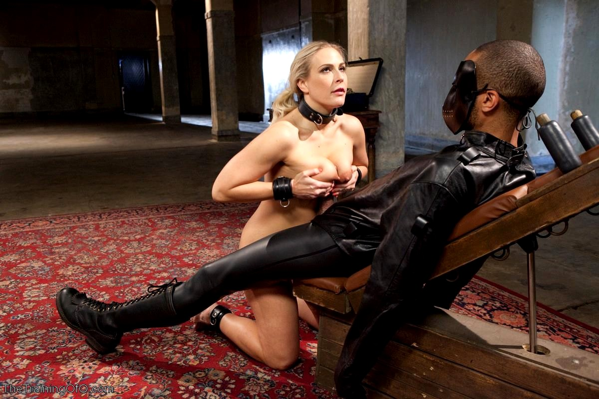 Rachel adams severe predicament part 2 7