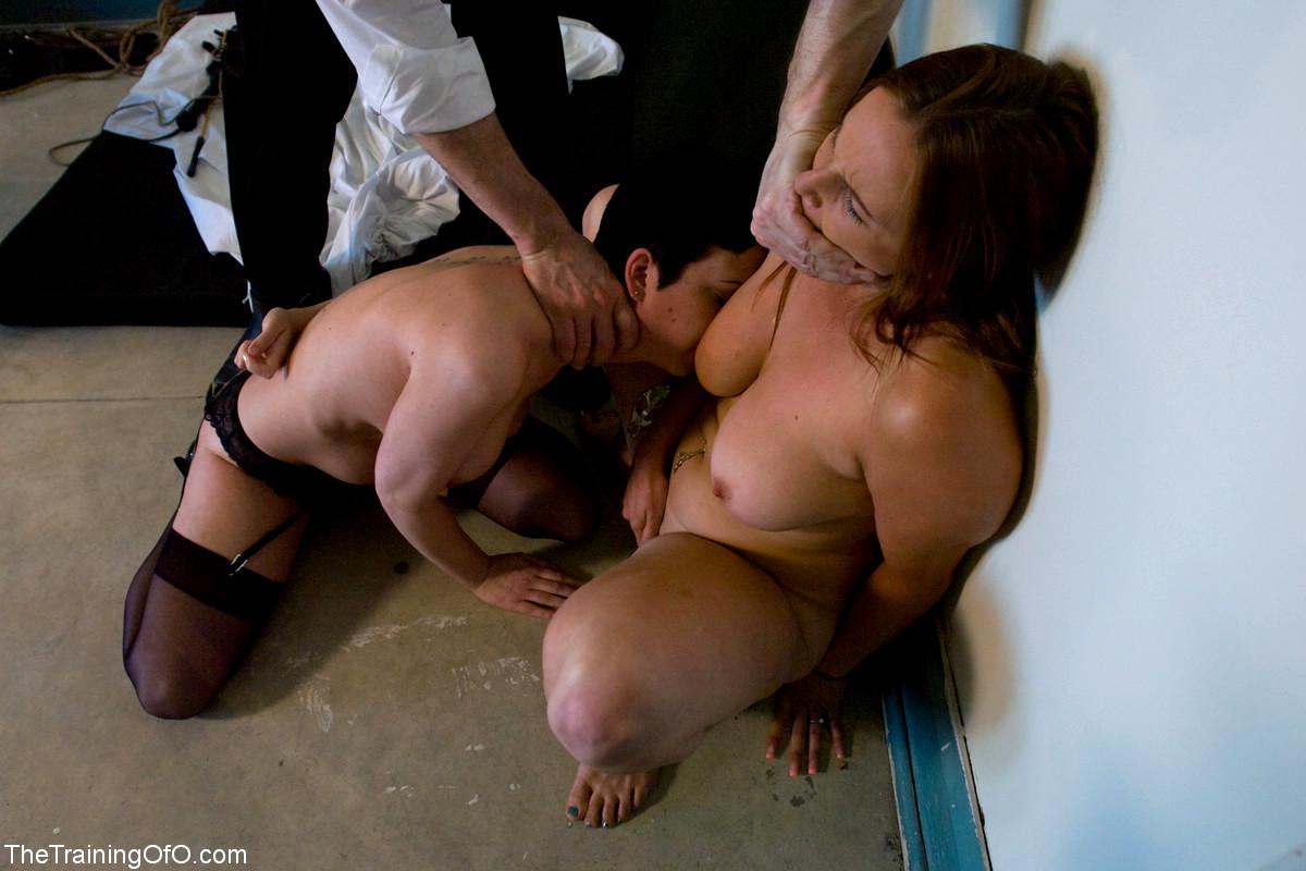 Naked lesbian sex pics-4433