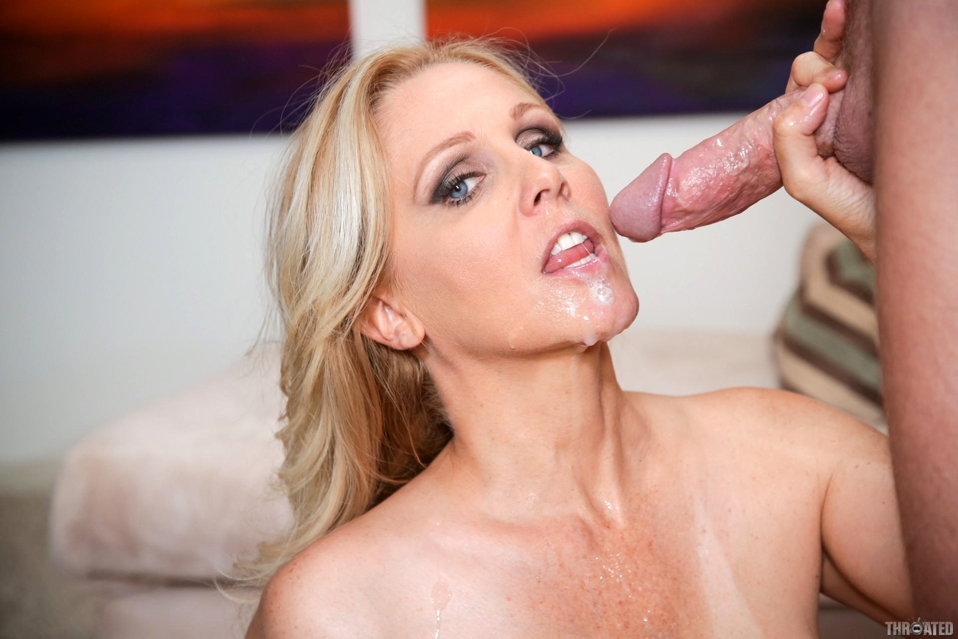 hd porn from Julia ann