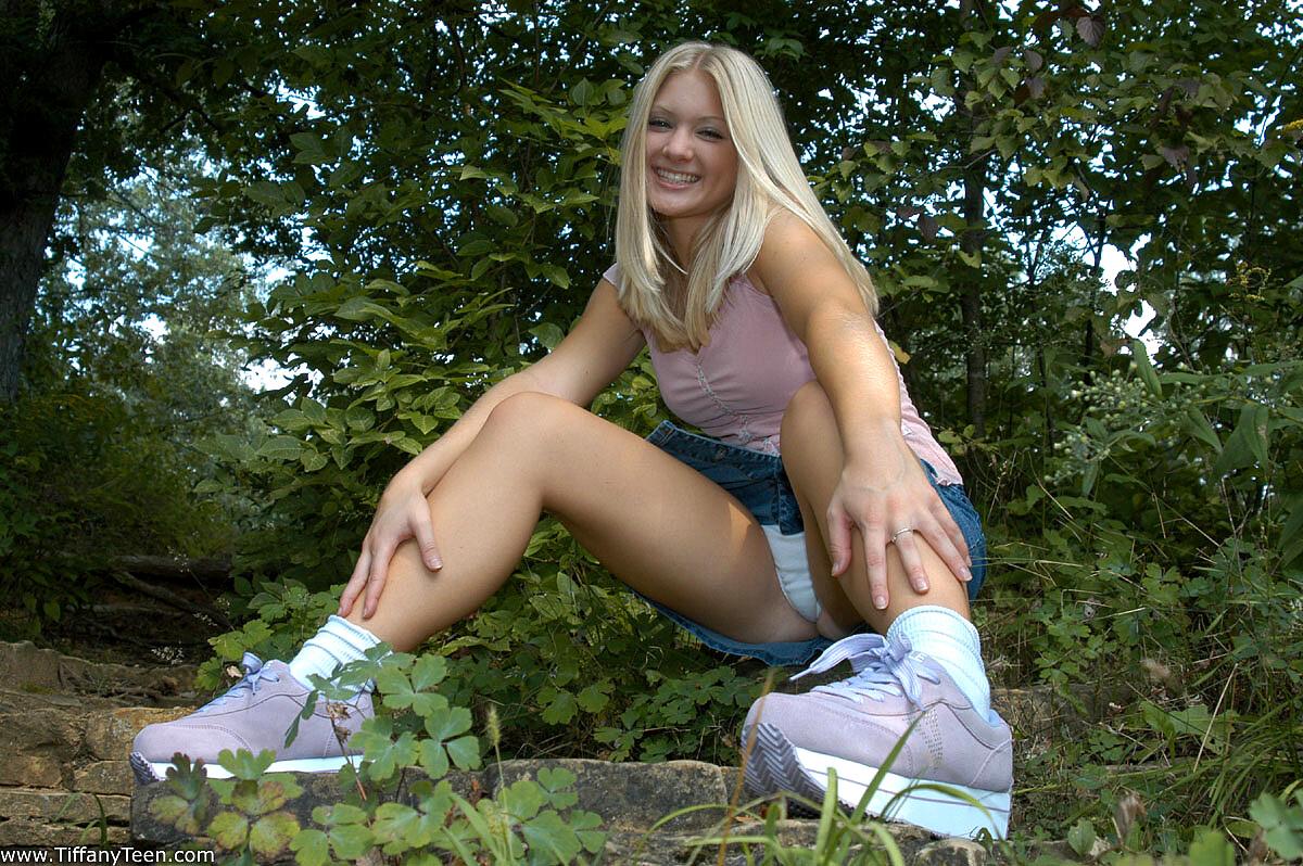 Tiffany Teen Tiffany Bustyporn Teen Havi Sex Hd Pics-5697