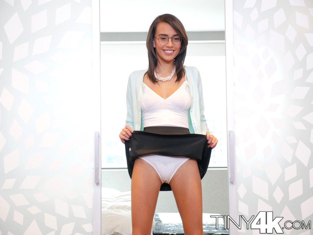 Janice griffith punish