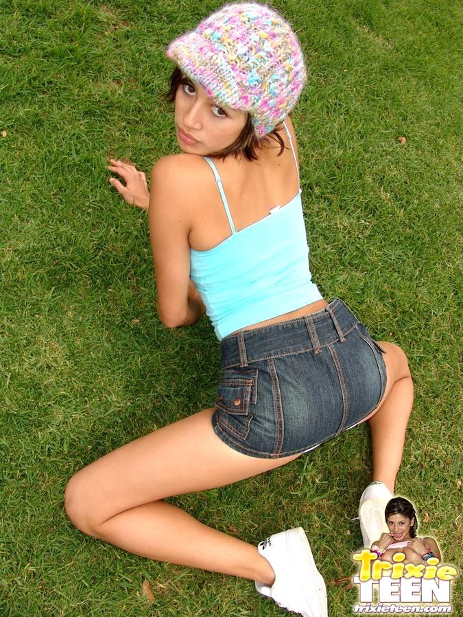 Tiny Teen Pass Trixie Teen Fantasy Teen Here Sex Hd Pics-1356