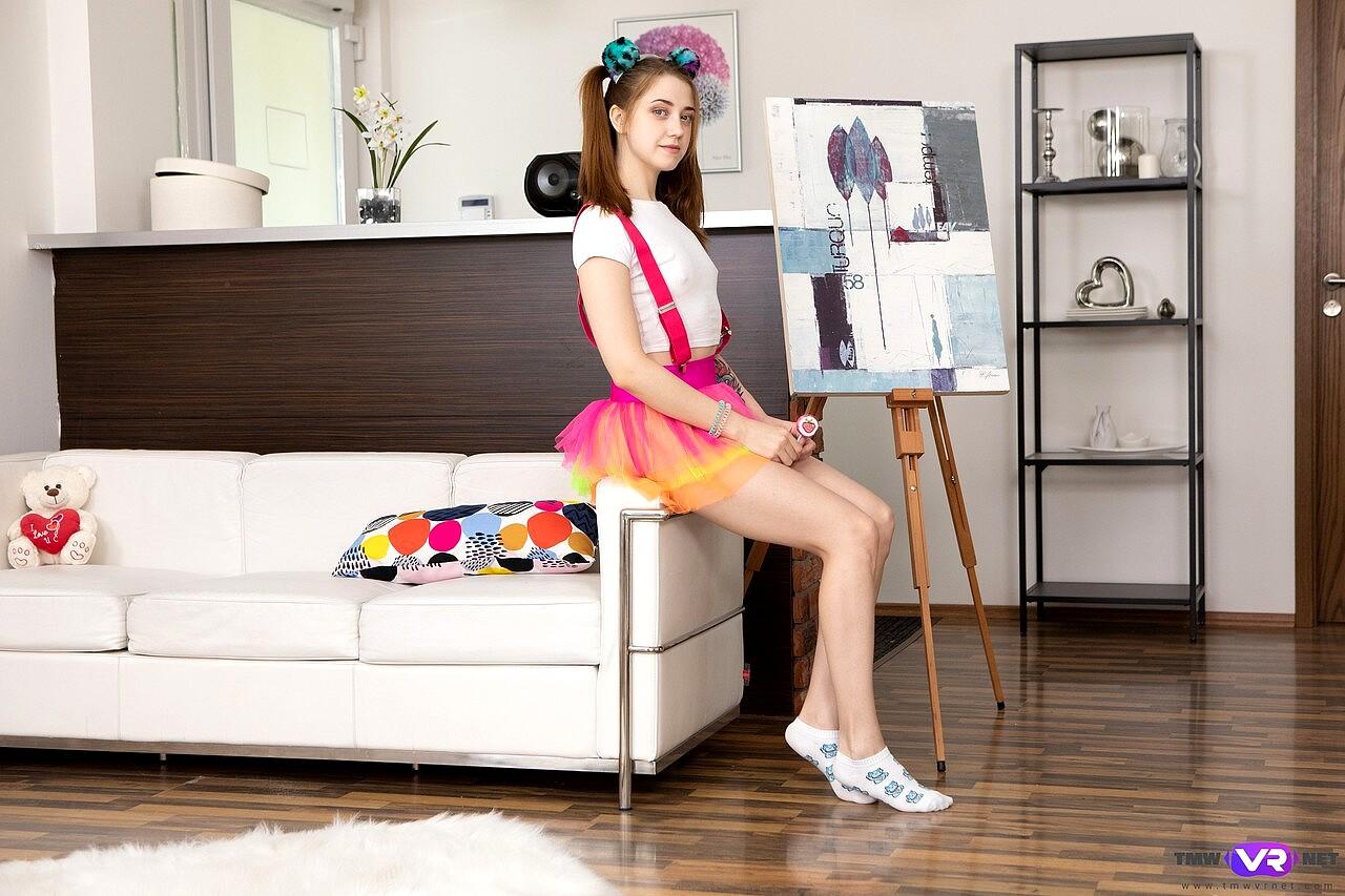 Tmw Vr Net Alita Angel Arabchubbyloving Teen Model Ngentot
