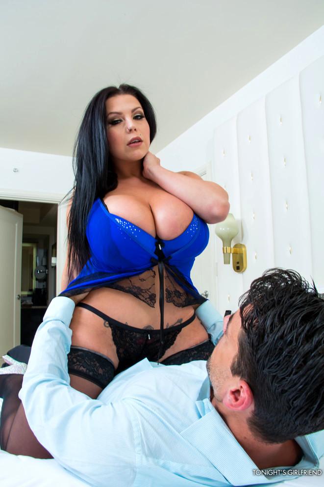 Sheridan Love Porn Videos  Pornhubcom