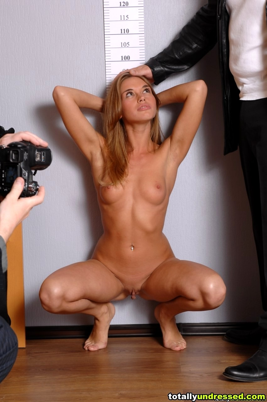 Sex Hd Mobile Pics Totally Undressed Totallyundressed -2104