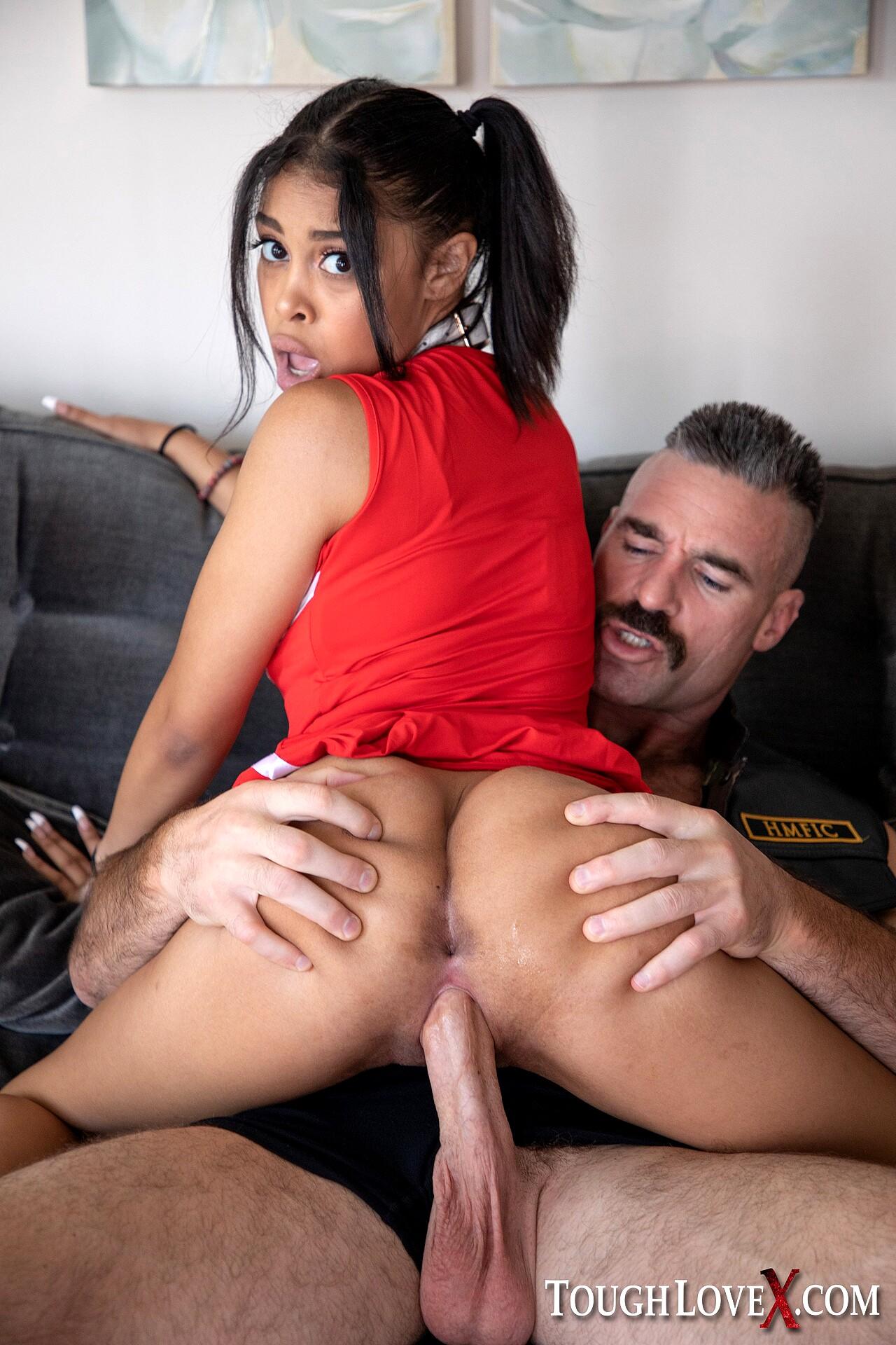 Sexy_jeni