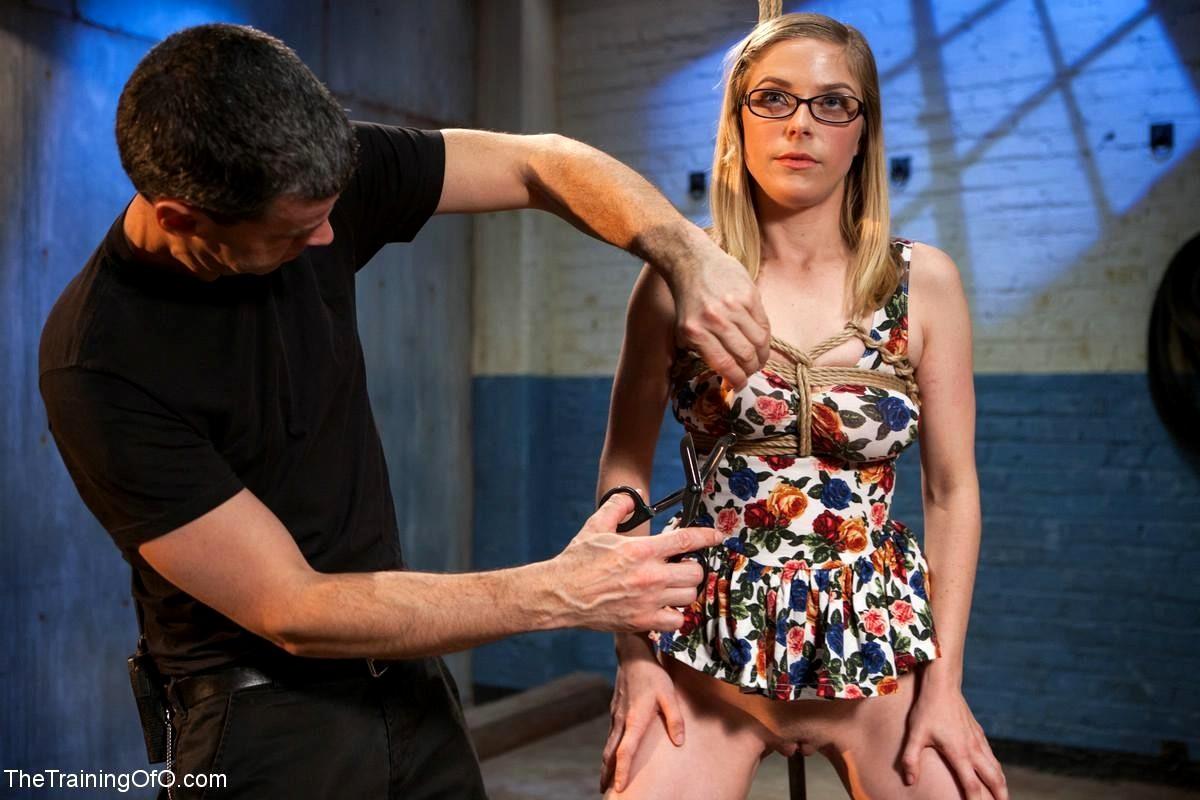Træning af O Penny Pax Typisk brystvorte klip kursus Sex Hd-6833