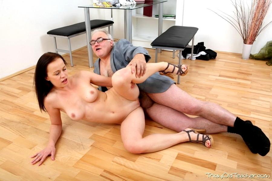 Real student teacher sex photo stream