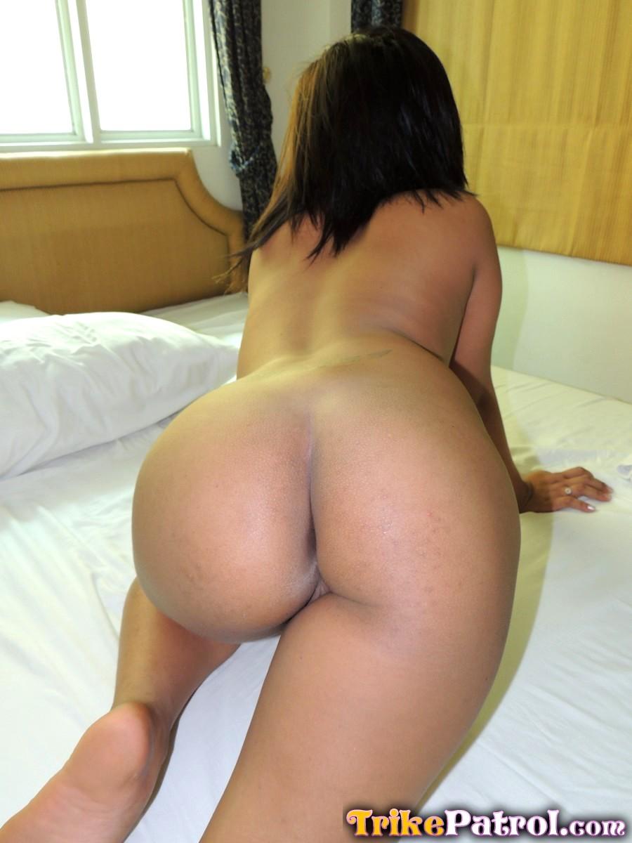 filipina-thick-ass-porn