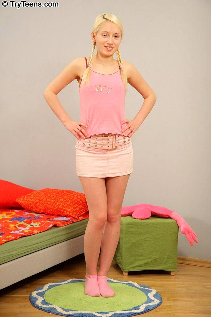 Try Teens Tryteens Model Ero Teen Premium Sex Sex HD Pics