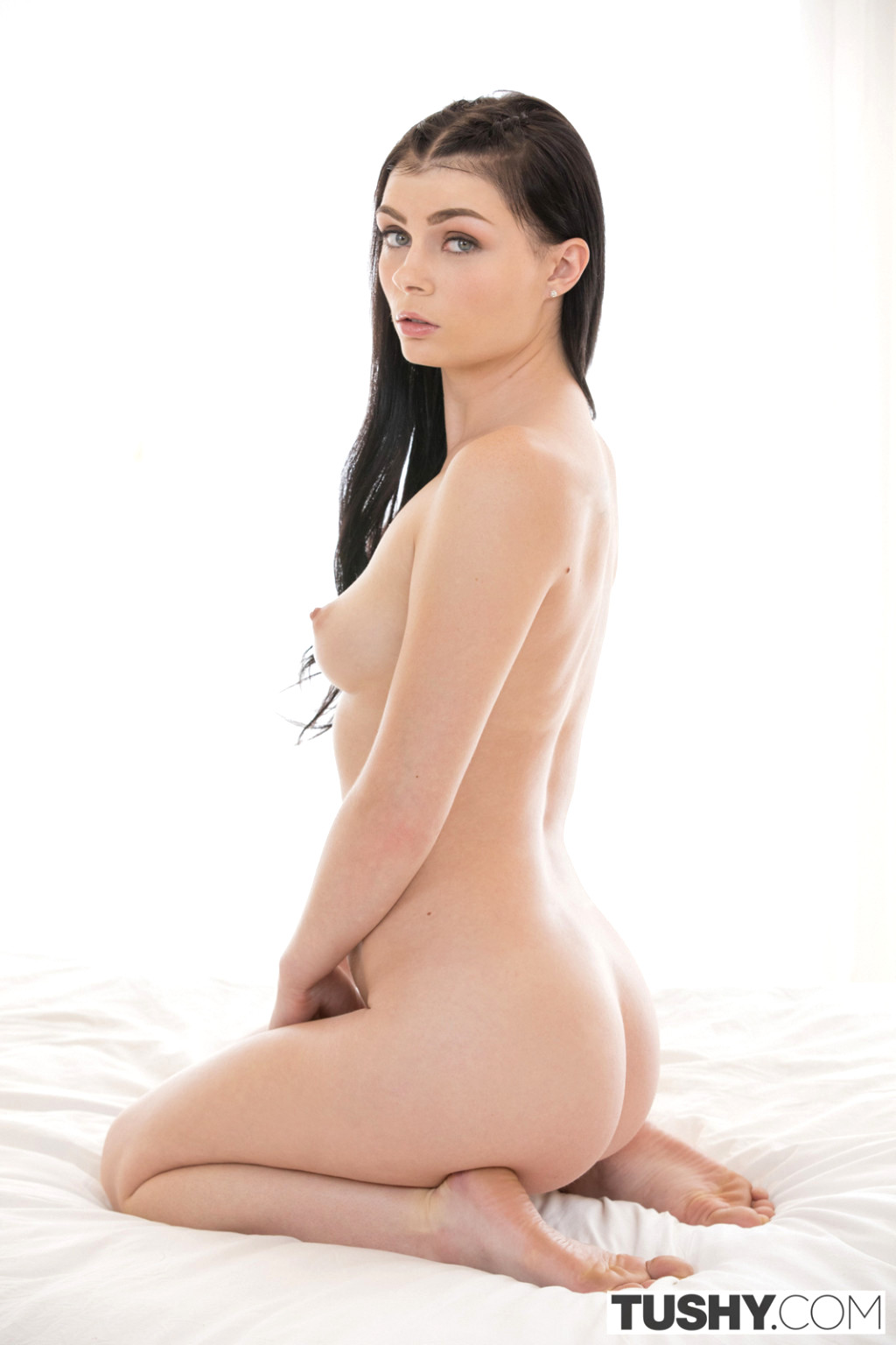 Sex with japanese beautiful boobs beauty 9