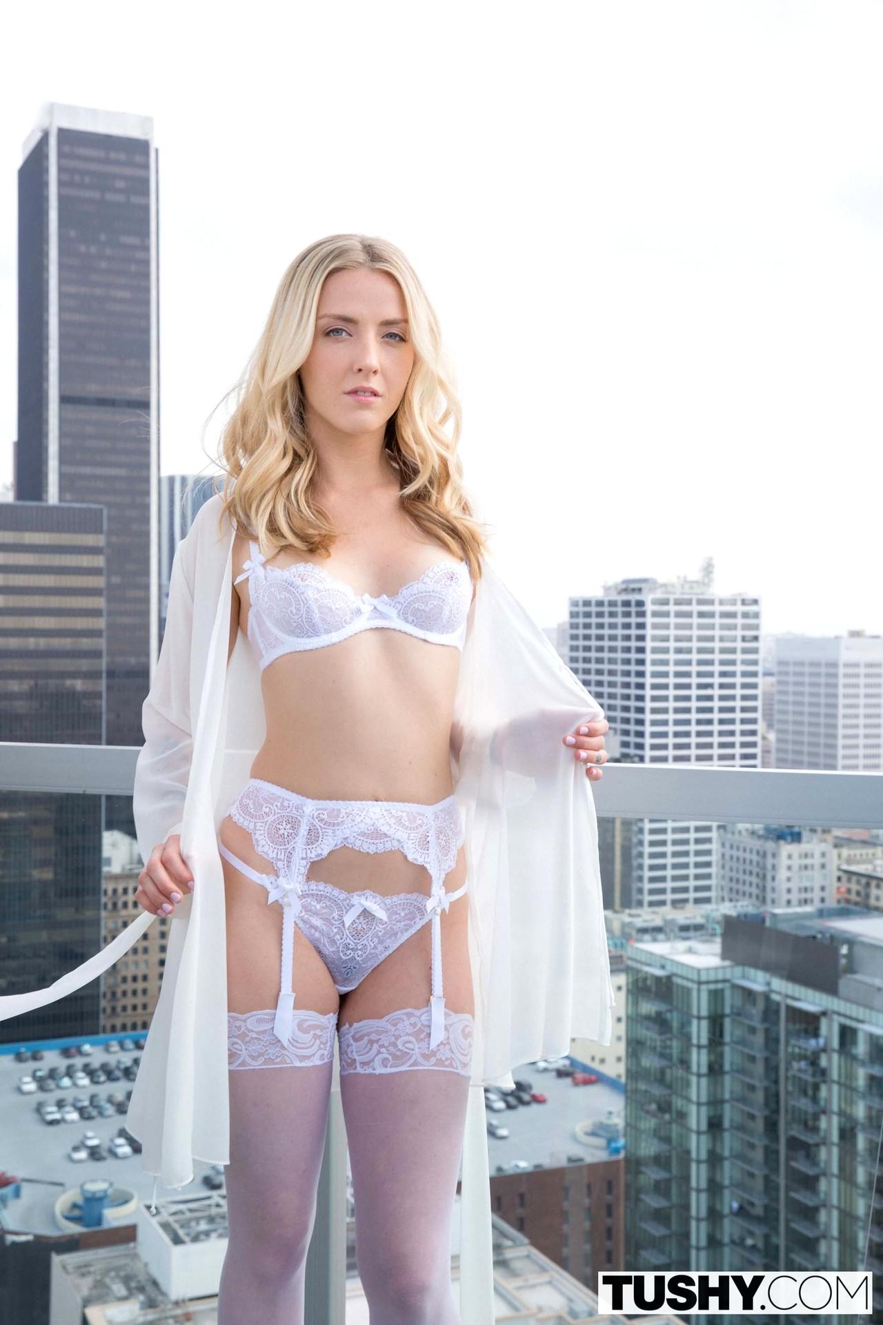 hot nude teachers porn pic