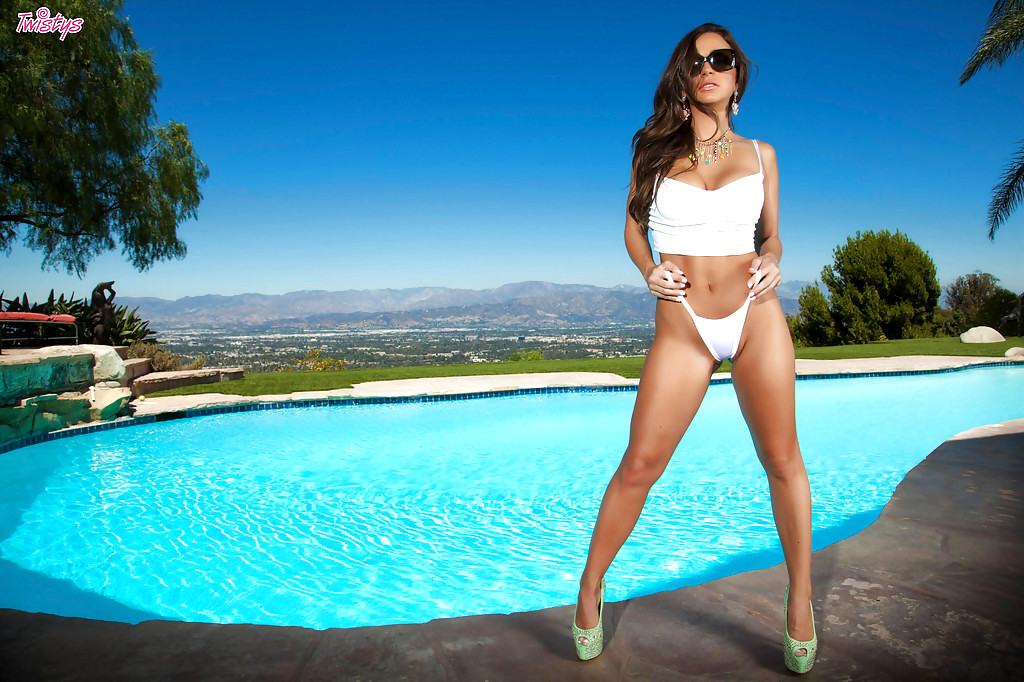 sexhd gallery twistys abigail mac september panties fuckbook abigail mac 12